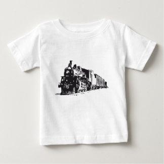 stary-2121647 baby T-Shirt