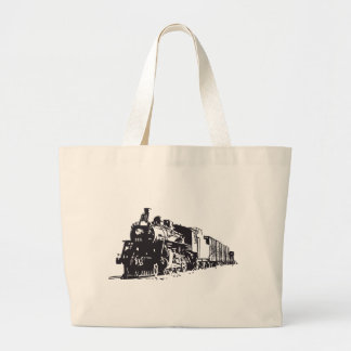 stary-2121647 large tote bag