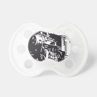 stary-2121647 pacifier