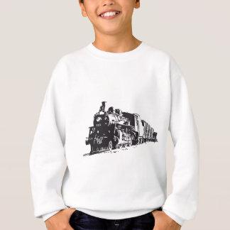 stary-2121647 sweatshirt