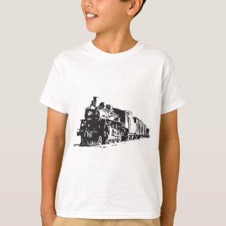 stary-2121647 T-Shirt