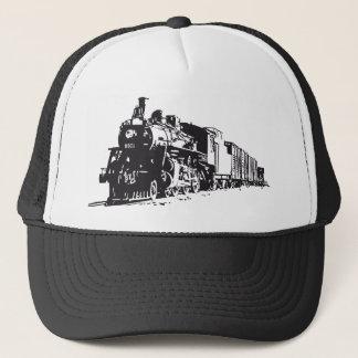 stary-2121647 trucker hat