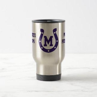 State Champs Mug