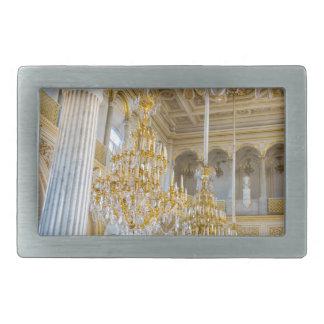 State Hermitage Museum St. Petersburg Russia Belt Buckles