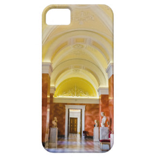 State Hermitage Museum St. Petersburg Russia Case For The iPhone 5