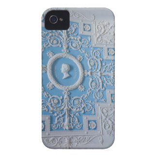 State Hermitage Museum St. Petersburg Russia iPhone 4 Case-Mate Case