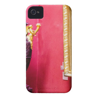 State Hermitage Museum St. Petersburg Russia iPhone 4 Cases