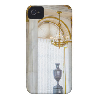 State Hermitage Museum St. Petersburg Russia iPhone 4 Covers