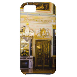 State Hermitage Museum St. Petersburg Russia iPhone 5 Cases