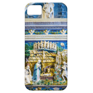 State Hermitage Museum St. Petersburg Russia iPhone 5 Cover