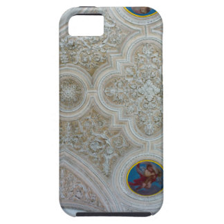 State Hermitage Museum St. Petersburg Russia iPhone 5 Covers