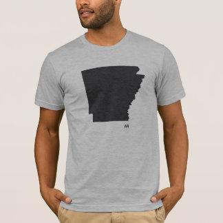 State of Arkansas T-Shirt