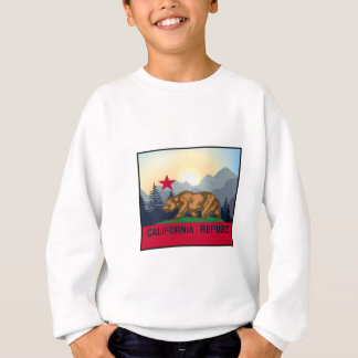 State of Mind Sweatshirt