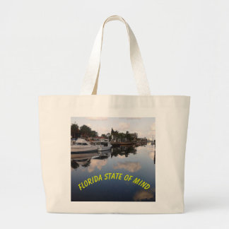 stateomind tote
