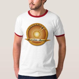 Stateside Stereo Men's shirt