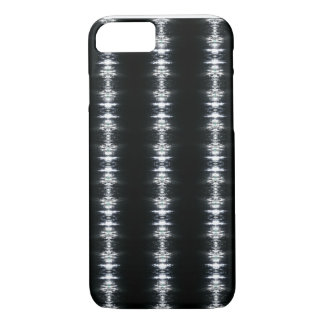 Static Collection iPhone 7 Case