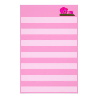Stationary : Two Pigs Stationery