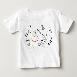 Stationery Tshirt