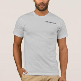 statistic shirt