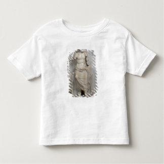 Statue of Euripides Shirts