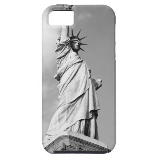 Statue of Liberty 14 iPhone 5 Cases