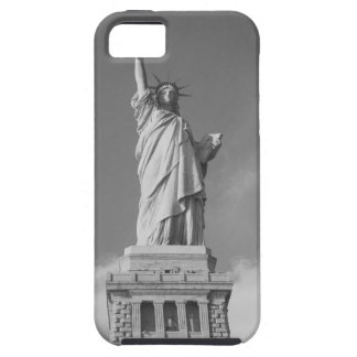 Statue of Liberty 6 iPhone 5 Cases