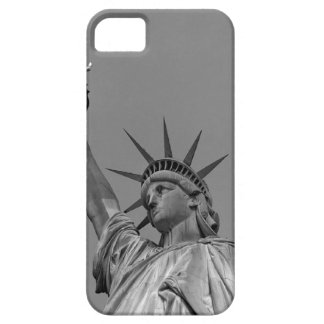 Statue of Liberty 7 iPhone 5 Cover