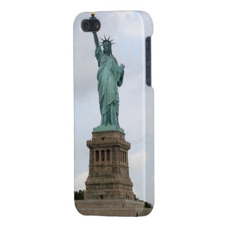 statue of liberty case for the iPhone 5