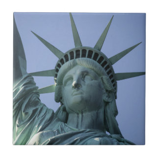Statue of Liberty ceramic tiles