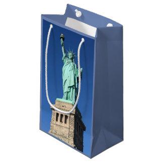 'Statue of Liberty' Gift Bag