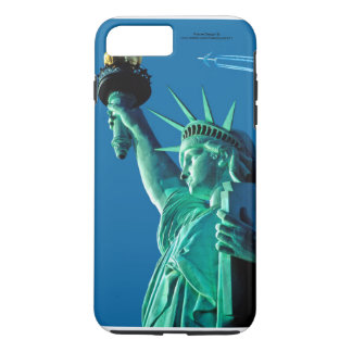 Statue of Liberty image for iPhone-6-Plus-Tough iPhone 7 Plus Case