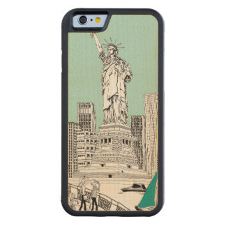 Browse the Wood Bumper iPhone 6 Cases Collection and personalize by colour, design, or style.
