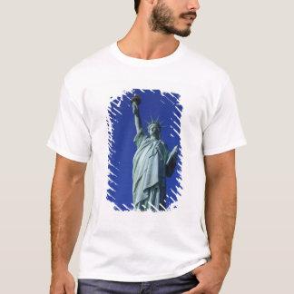 Statue of Liberty, New York, USA 4 T-Shirt