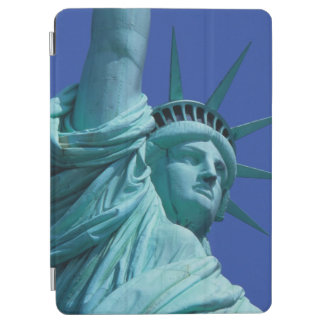 Statue of Liberty, New York, USA 8 iPad Air Cover
