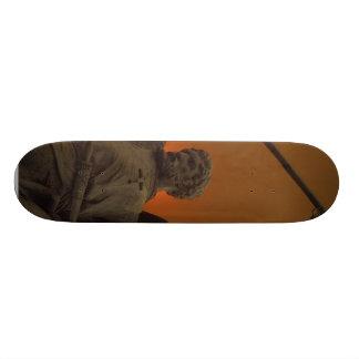 Statue Skate Boards
