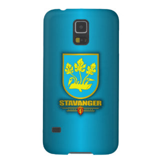 Stavanger Galaxy S5 Cover