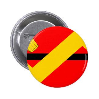 Stavesice Czech Pin