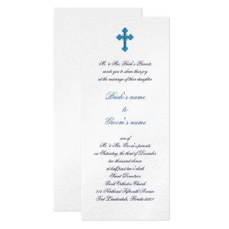 Stavro Card
