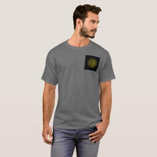 Stay Bizzy T-Shirt