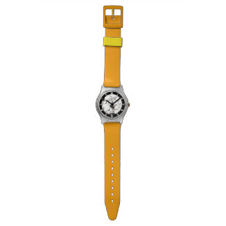 Stay close to me - Yummy Wristwatches