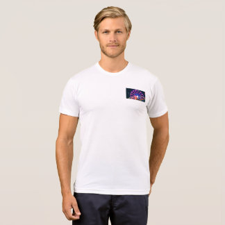 Stay creative T-Shirt