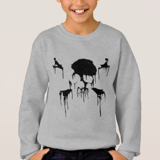 Stay Frosty Sweatshirt