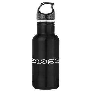 Stay Hyrdated 532 Ml Water Bottle
