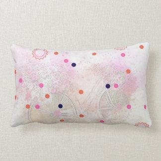 Stay  Neutral Lumbar Pillow