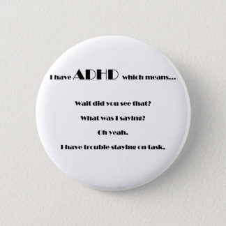 staying on task.pdf 2 inch round button