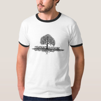STEADFAST CLOTHING T-Shirt