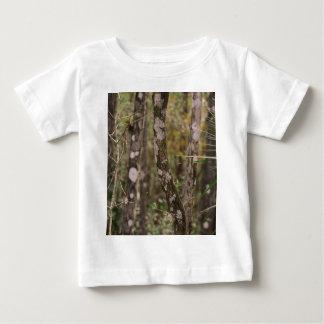 Steadfast Legend Baby T-Shirt