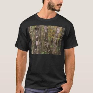 Steadfast Legend T-Shirt