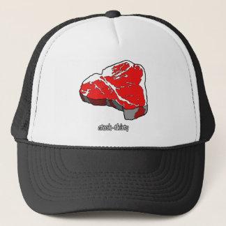 Steak-Thirty Hat