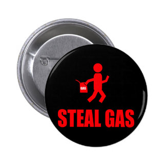 Steal Gas Pins
